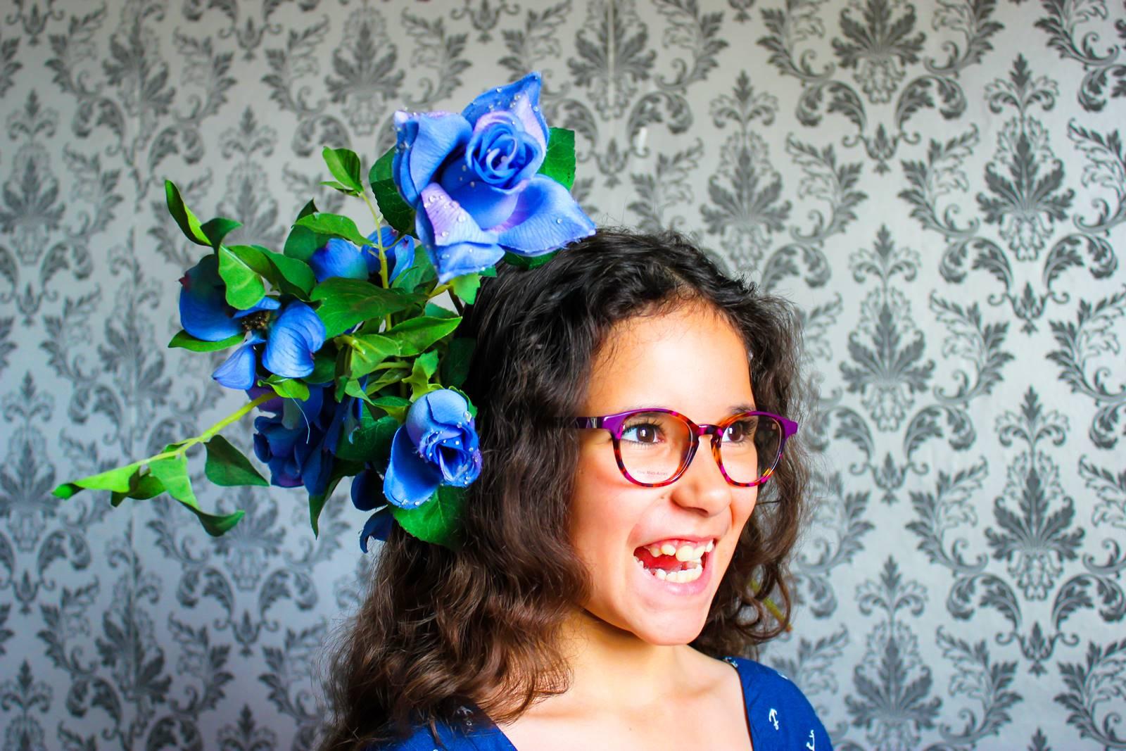 Little eleven paris opal lunettes enfant college fille avis 5