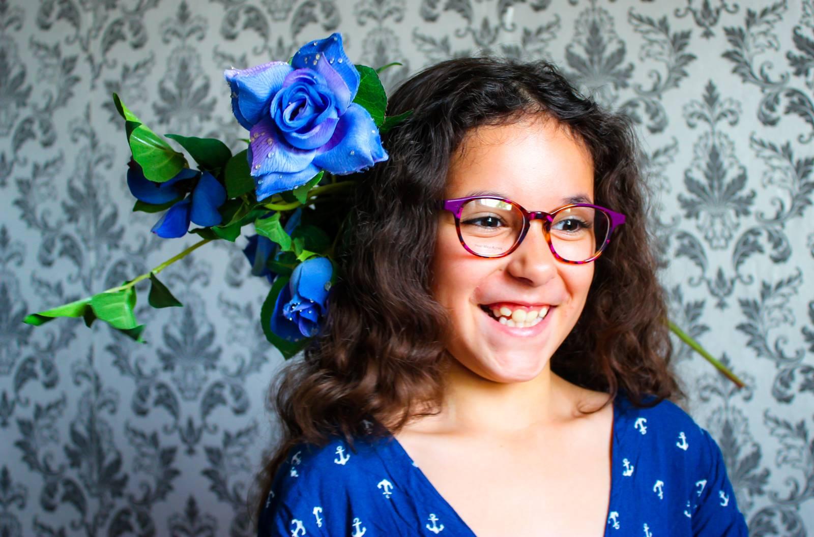 Little eleven paris opal lunettes enfant college fille avis 9