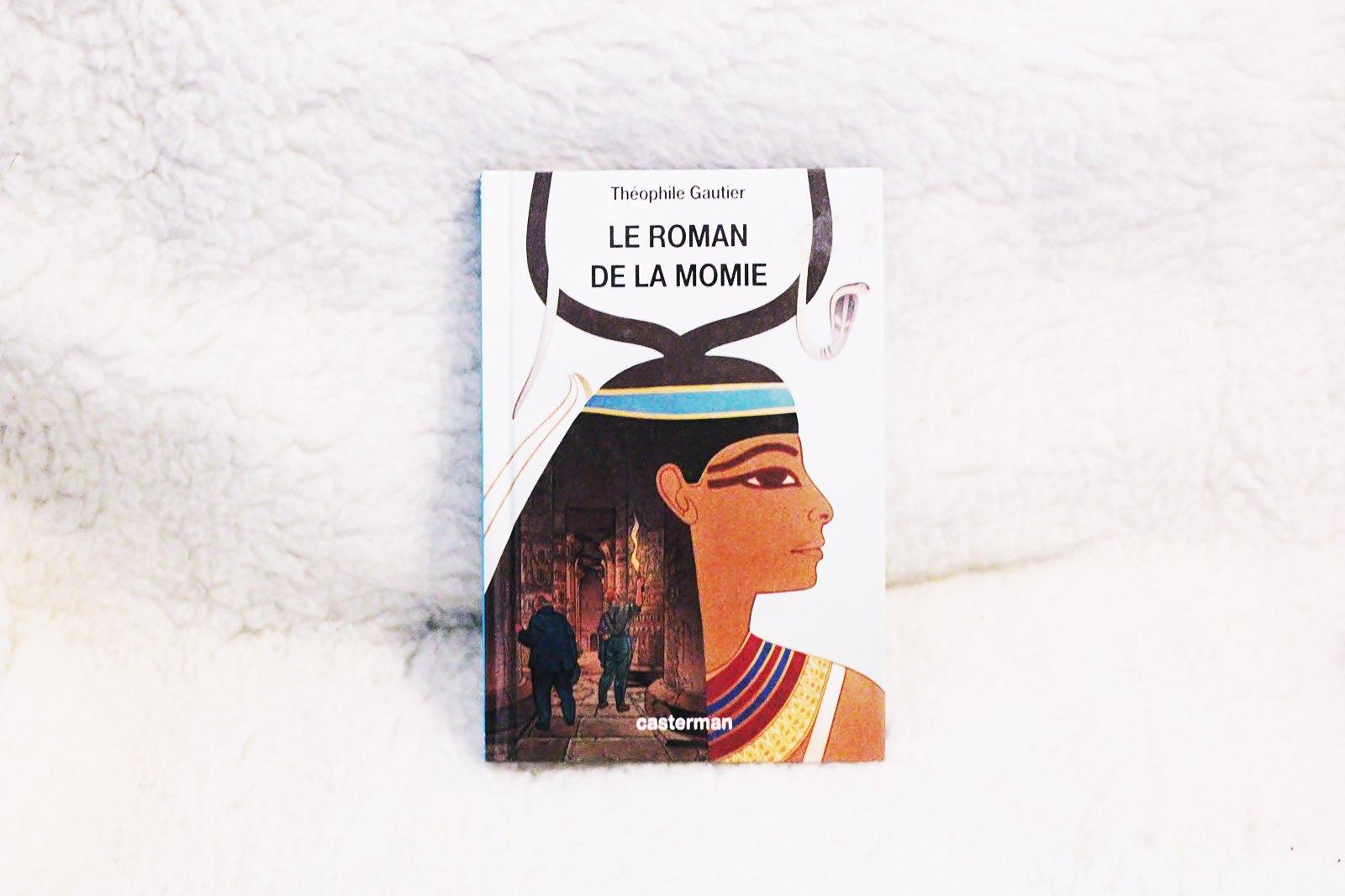 Living book livre vivant charlotte mason ecole a la maison ief 2