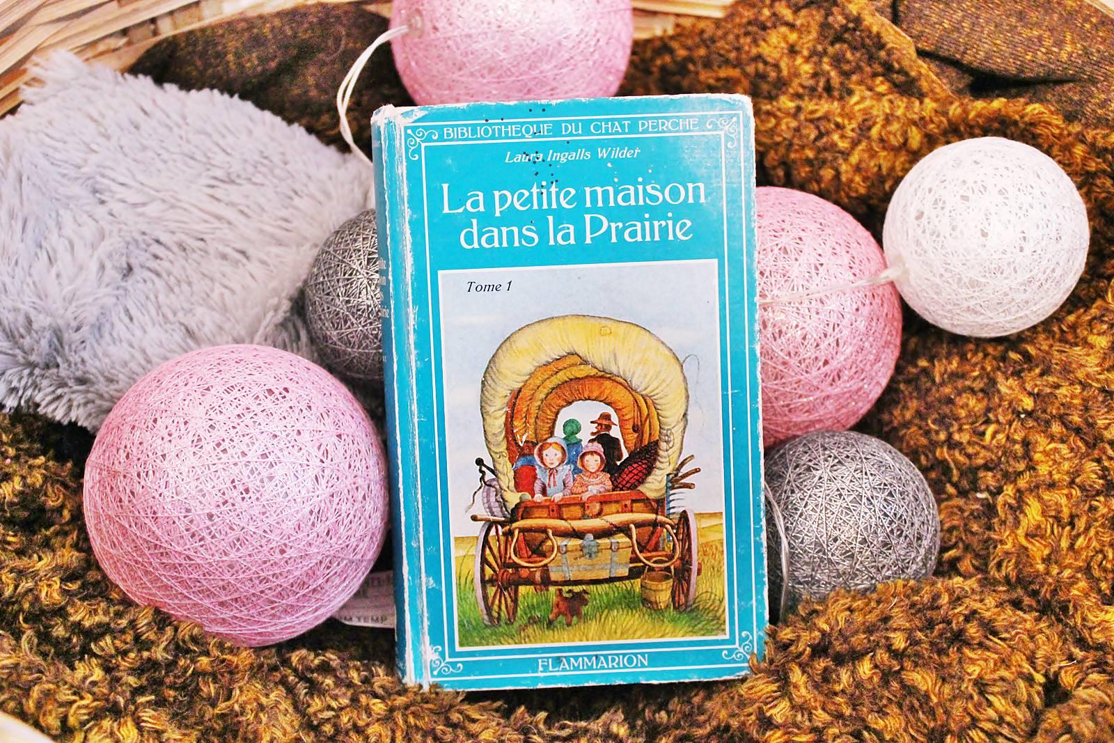 Living book livre vivant charlotte mason ecole a la maison ief