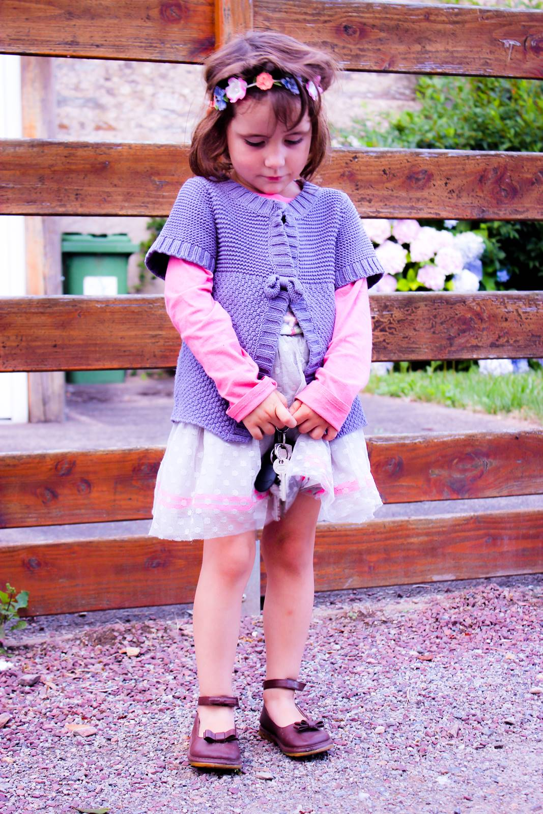 Look enfant orchestra disney chaussures 3 blog