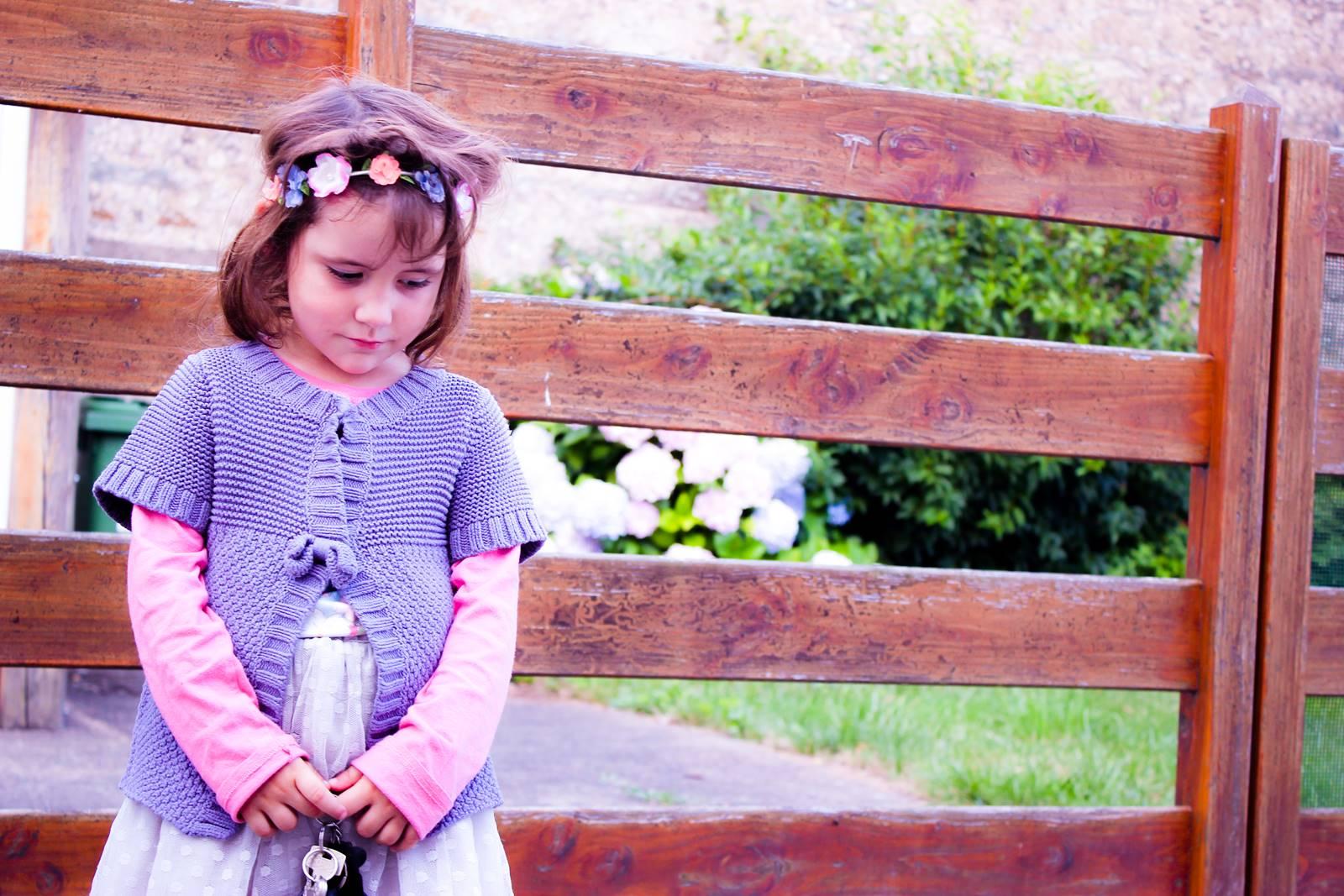 Look enfant orchestra disney chaussures 4 blog