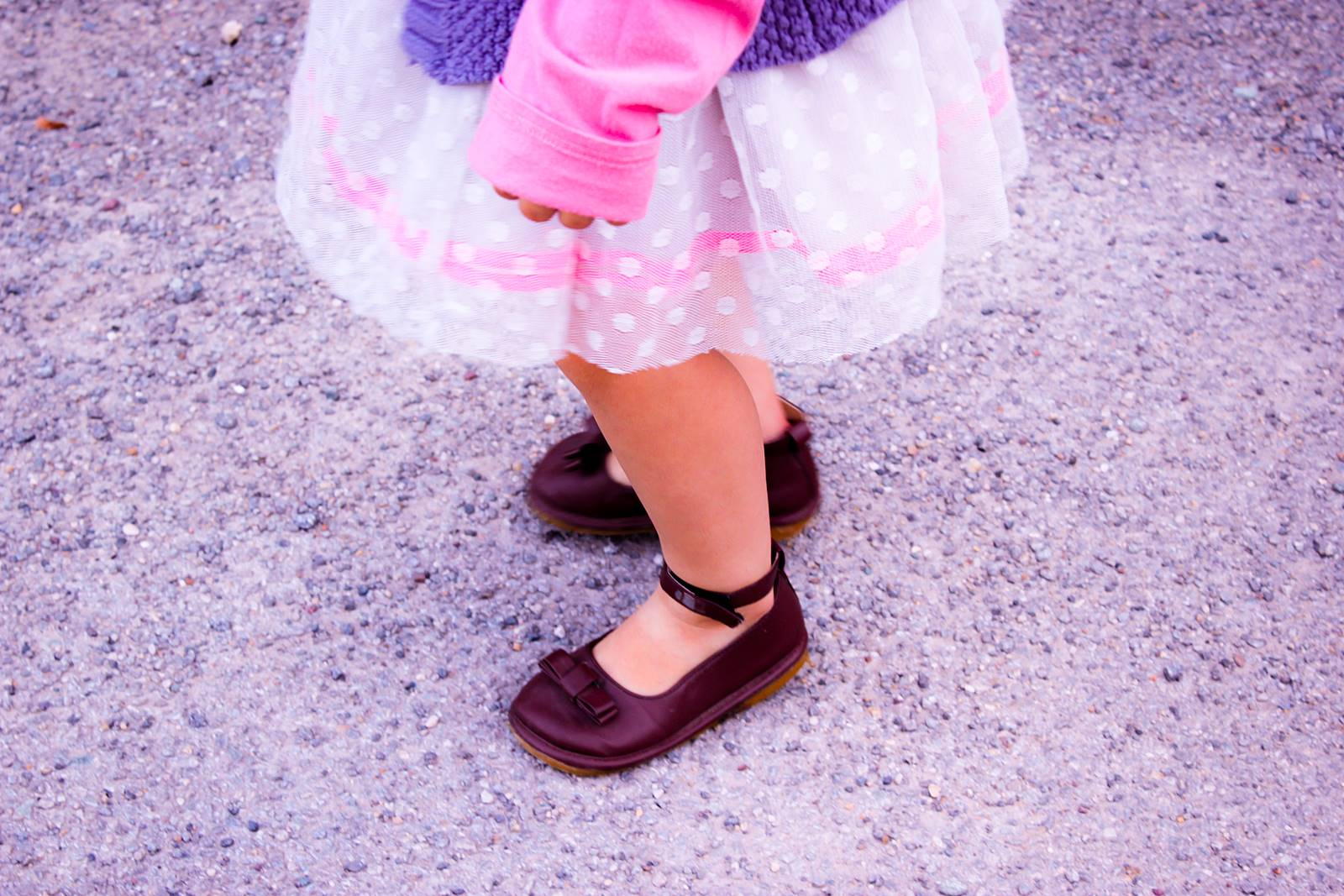 Look enfant orchestra disney chaussures 7 blog