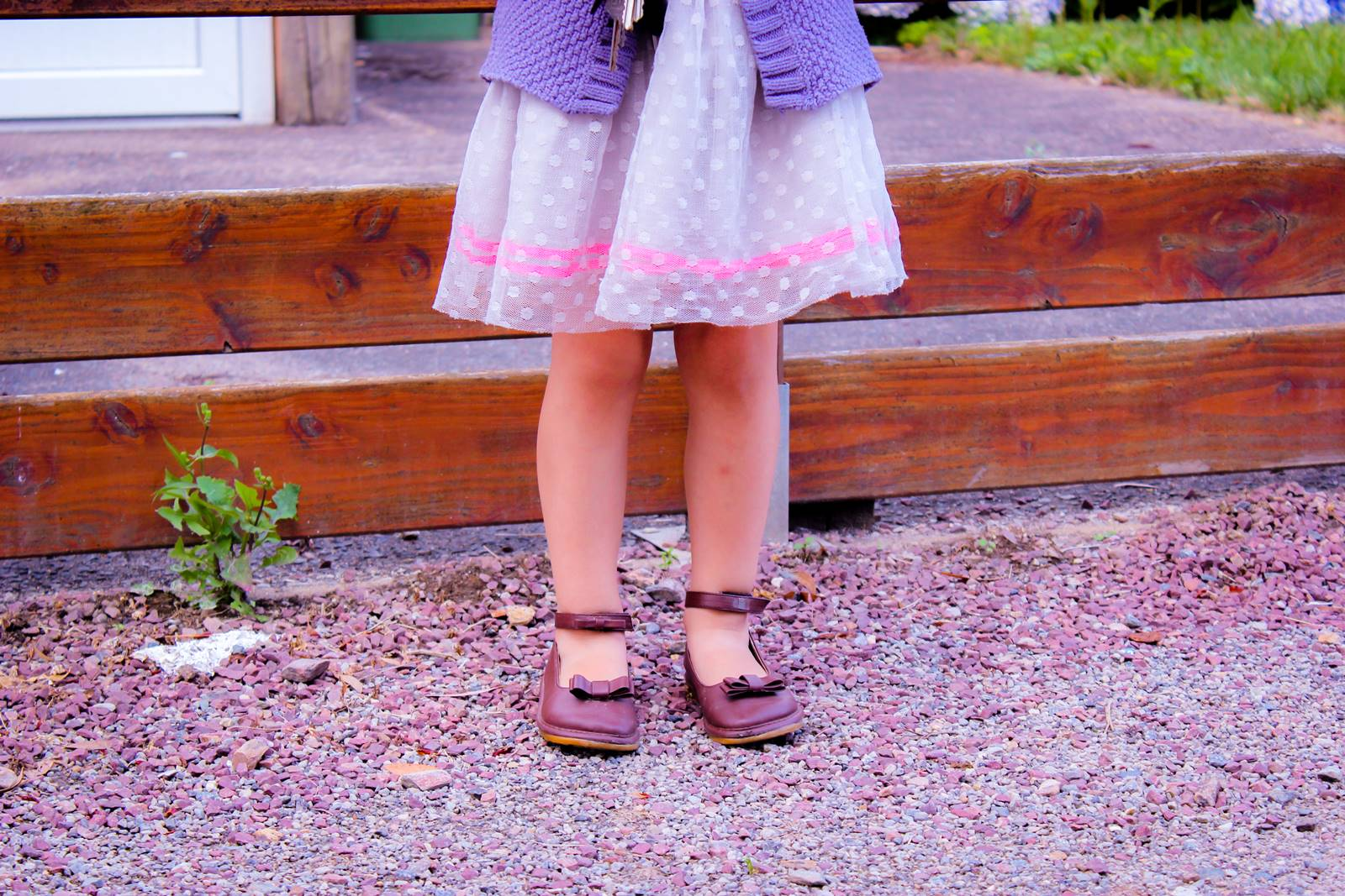 Look enfant orchestra disney chaussures 8 blog