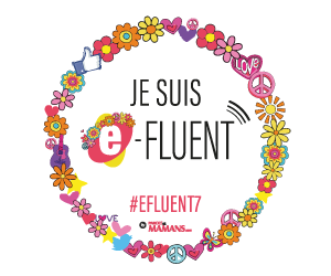 Macaron efluent7