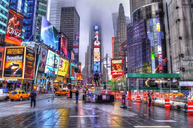 Manhattan 2822783 640