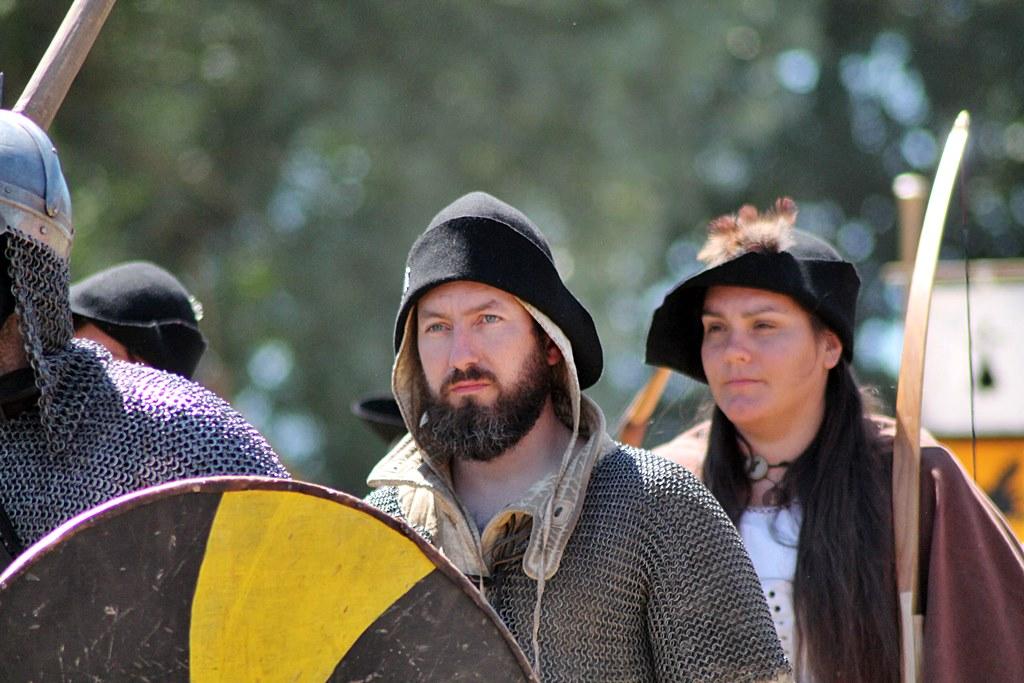 Medievales de commequiers 2016 35