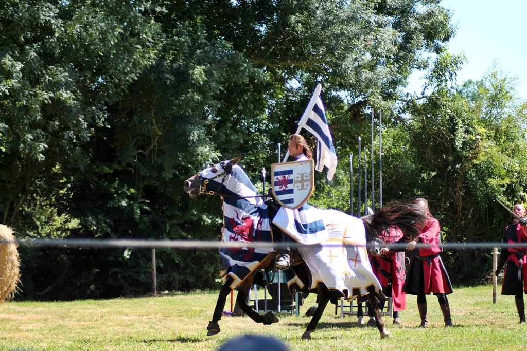 Medievales de commequiers 2016 63