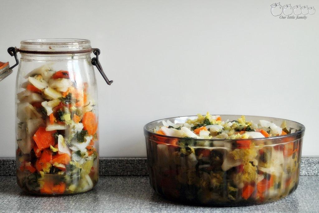 Mes legumes bio zero dechet 1