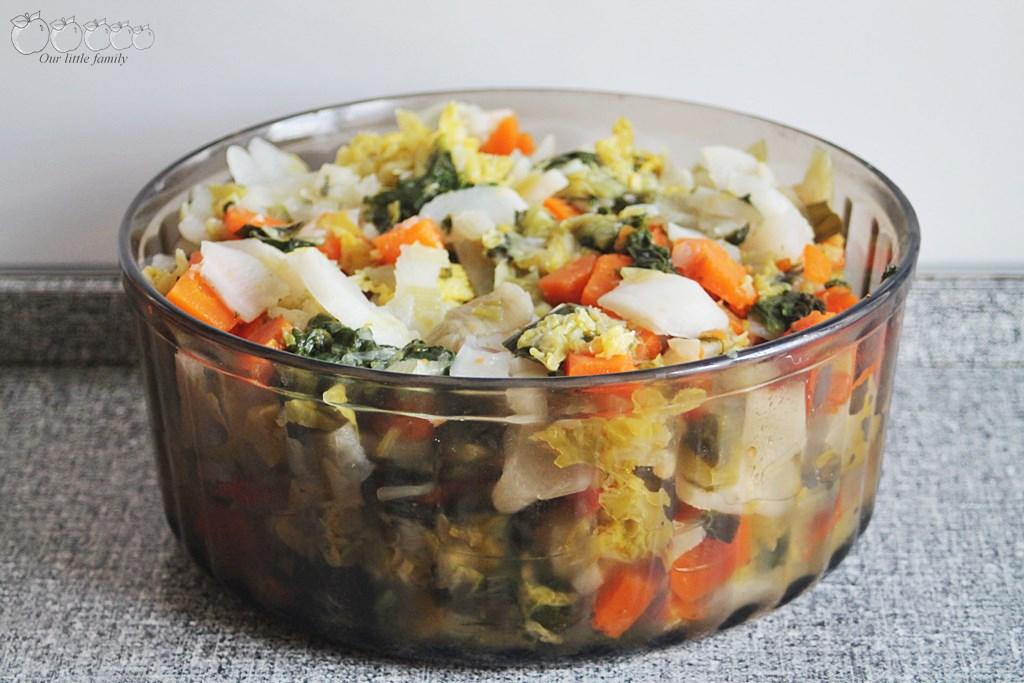 Mes legumes bio zero dechet 2