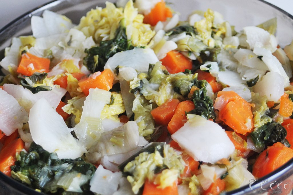 Mes legumes bio zero dechet 4