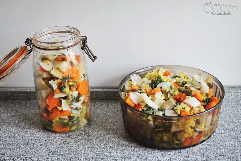 Mes legumes bio zero dechet 5