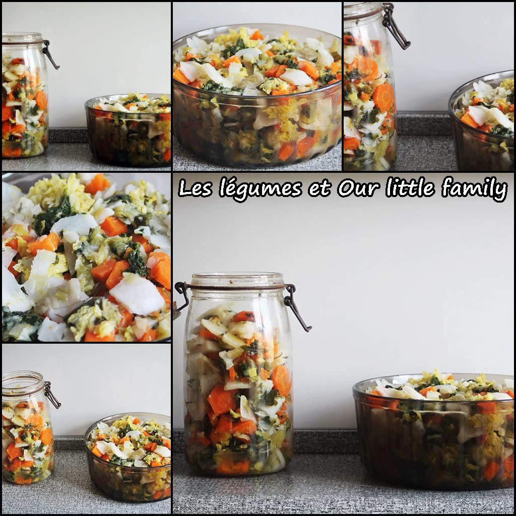 Mes legumes bio zero dechet 6