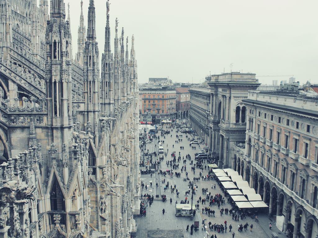 Milan 19