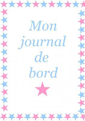 Monjournaldebord 2