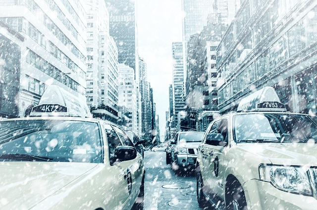 New york 1939475 640