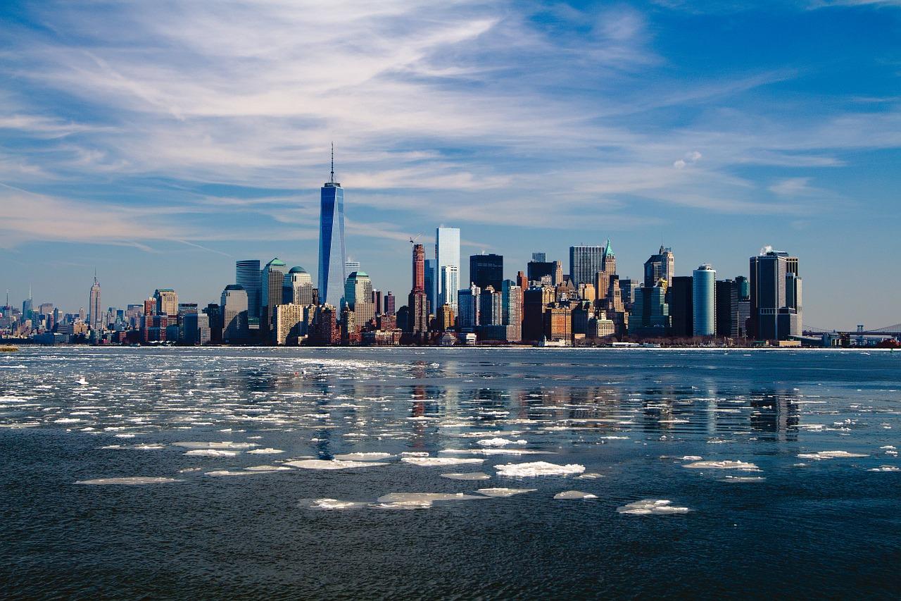 New york 668616 1280