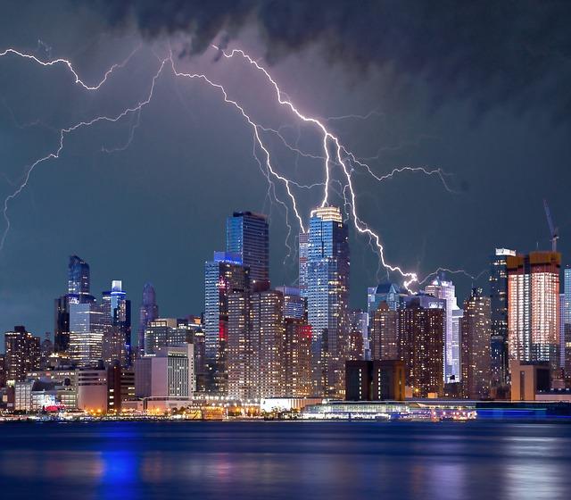 New york 938212 640