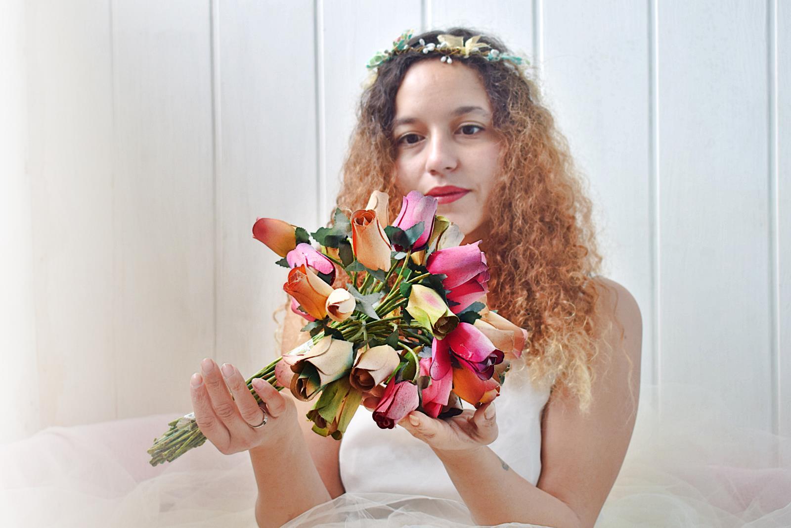 Olivia et les roses 5
