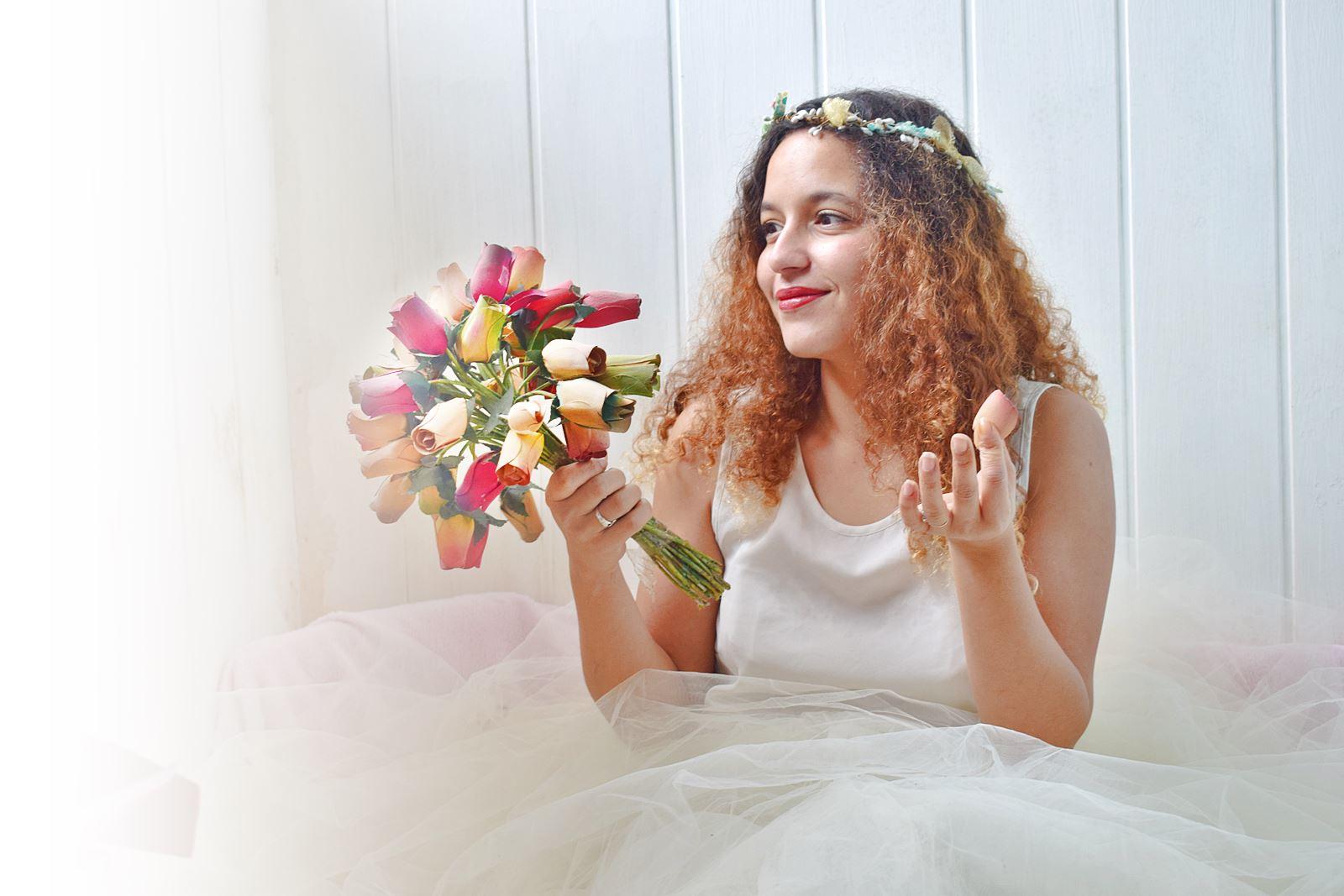 Olivia et les roses 6