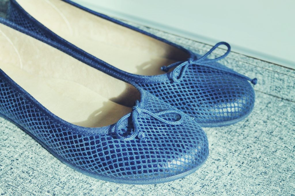 Pisamonas chaussures femme 1