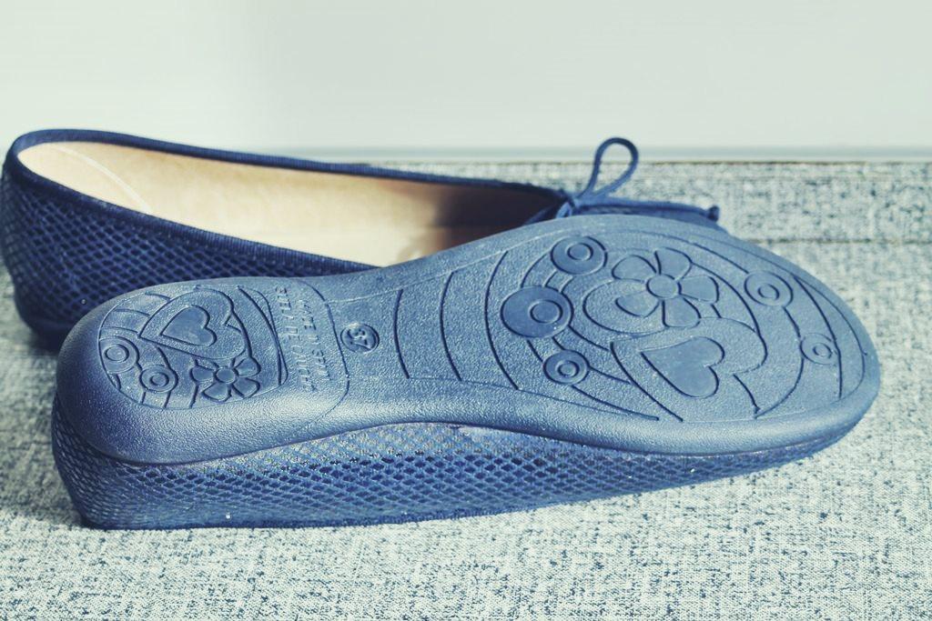 Pisamonas chaussures femme 2