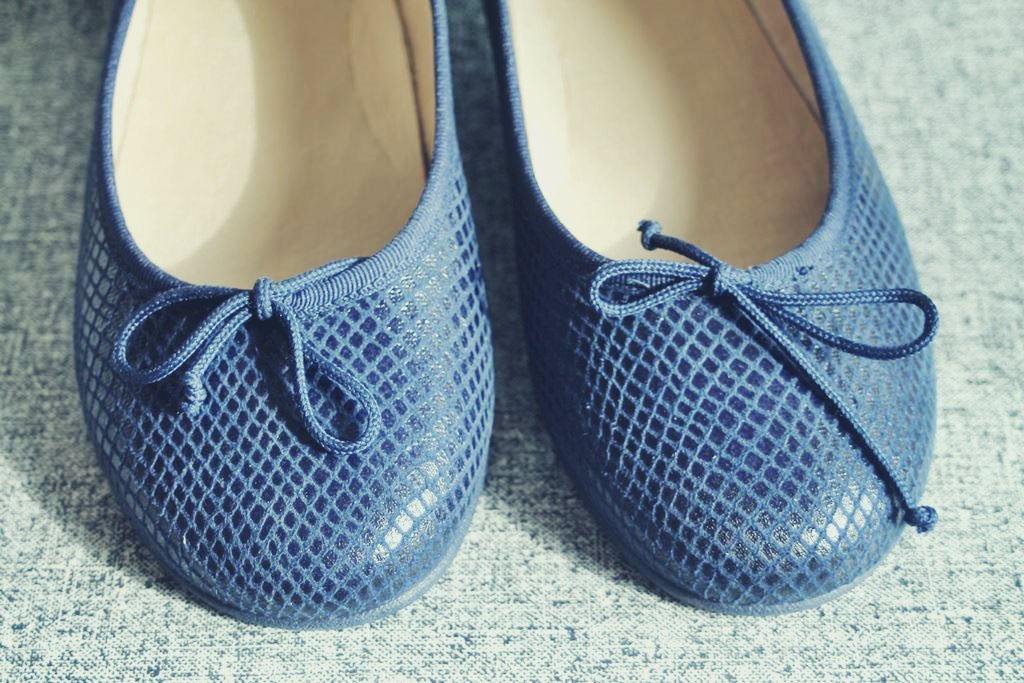 Pisamonas chaussures femme 3