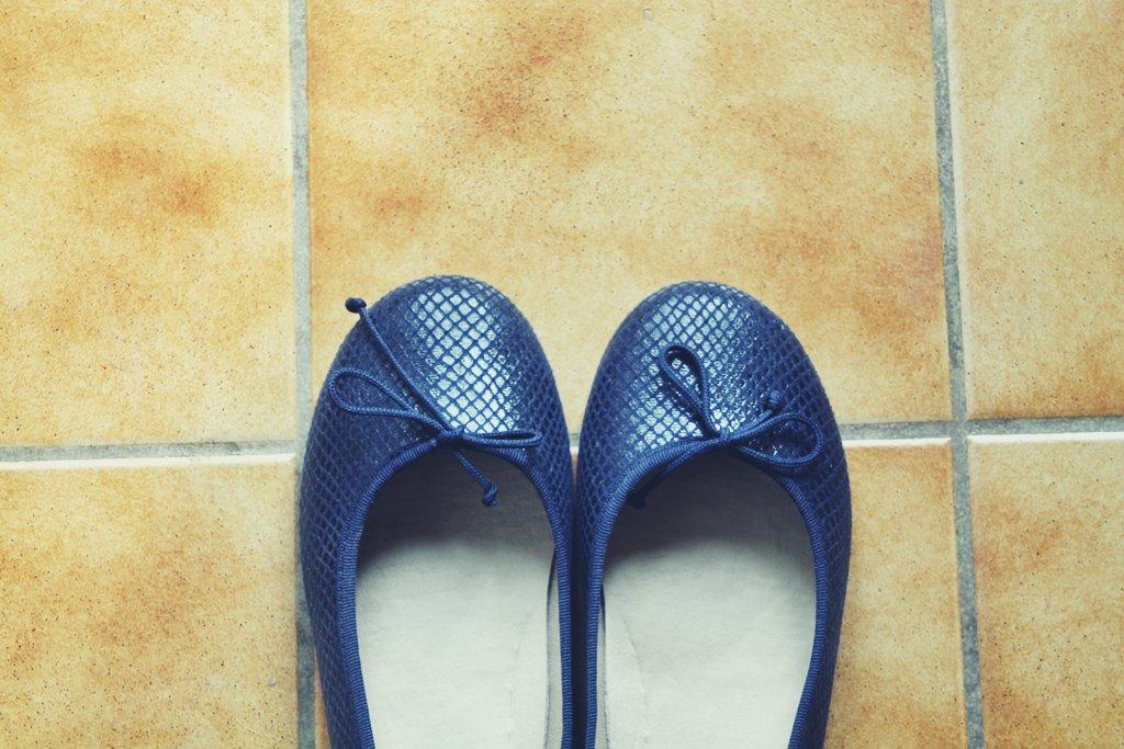 Pisamonas chaussures femme 5