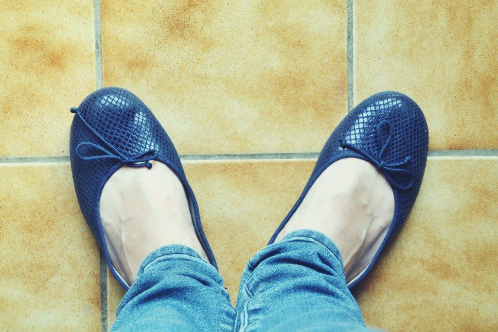 Pisamonas chaussures femme 7