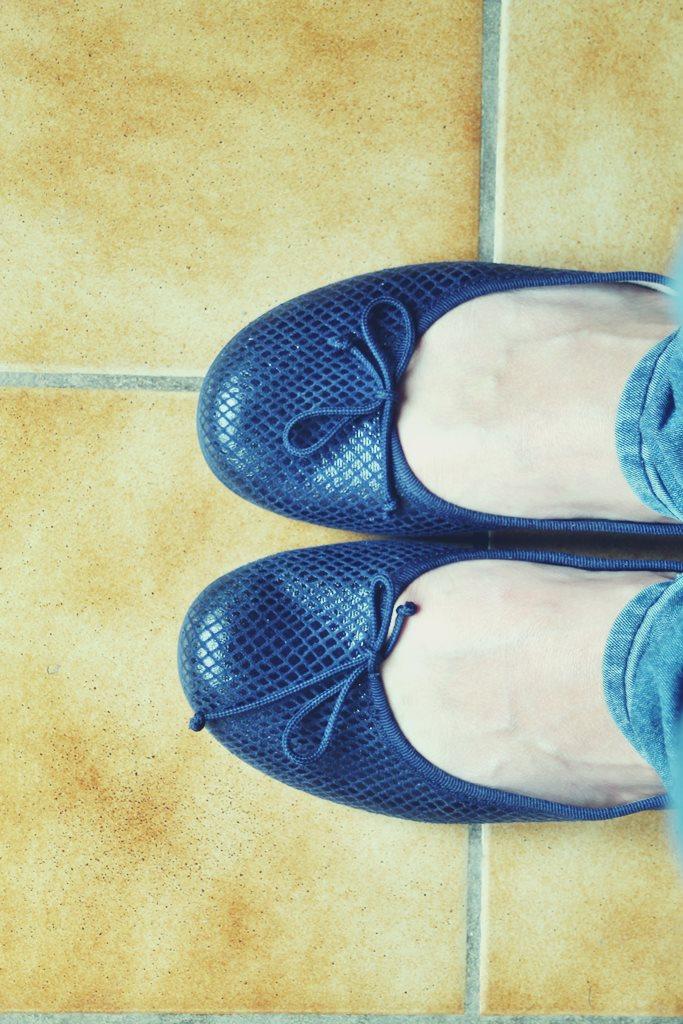 Pisamonas chaussures femme 8