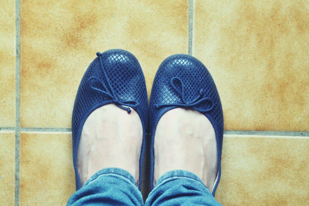 Pisamonas chaussures femme 9