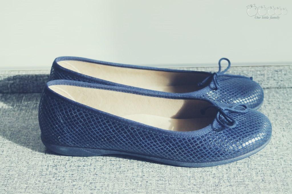 Pisamonas chaussures femme