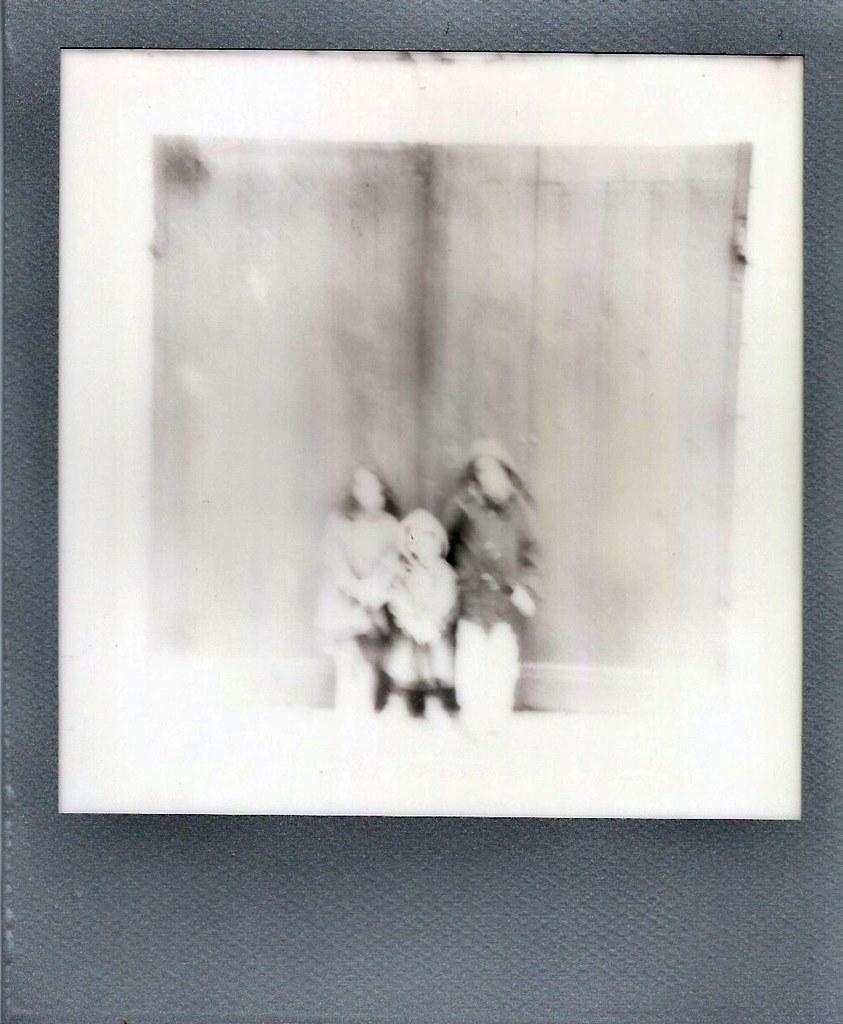 Polaroid rochelle 3