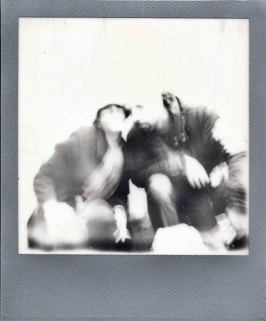 Polaroid rochelle 4