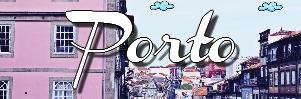 Porto 24