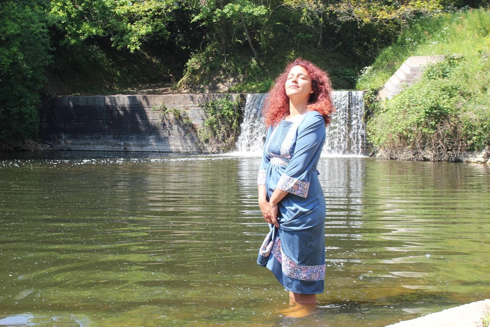 Qu est ce que la nature a changer en moi blog 5