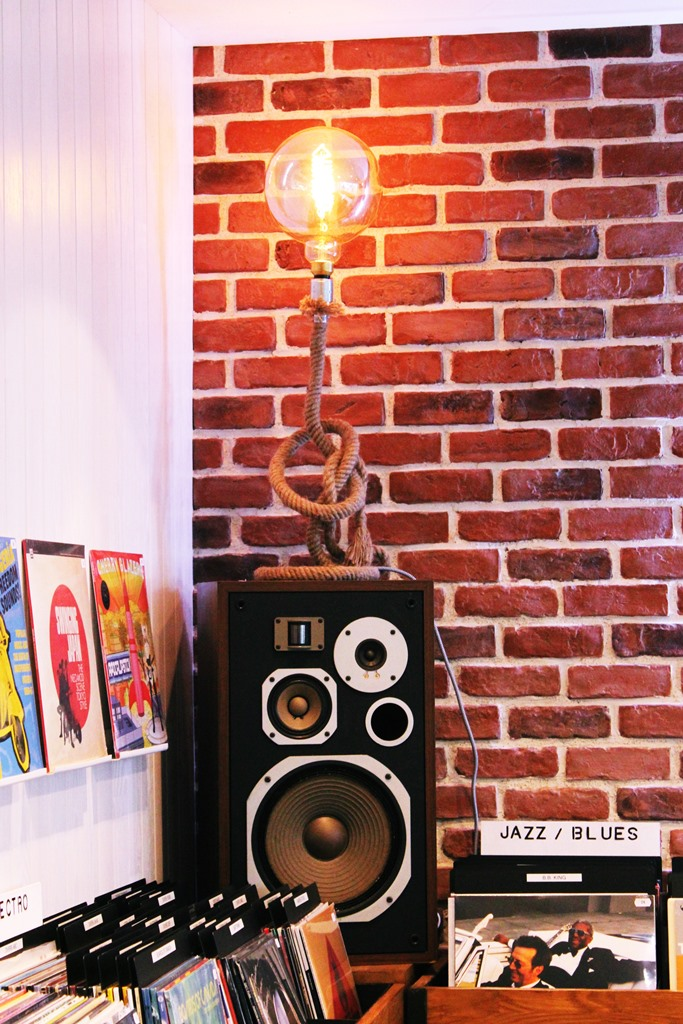 Shop ton son musique chateaubriant loire atlantique 1