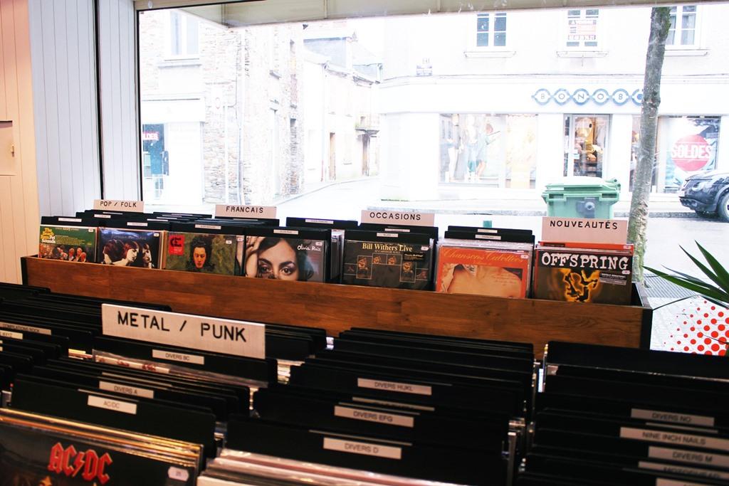 Shop ton son musique chateaubriant loire atlantique 4