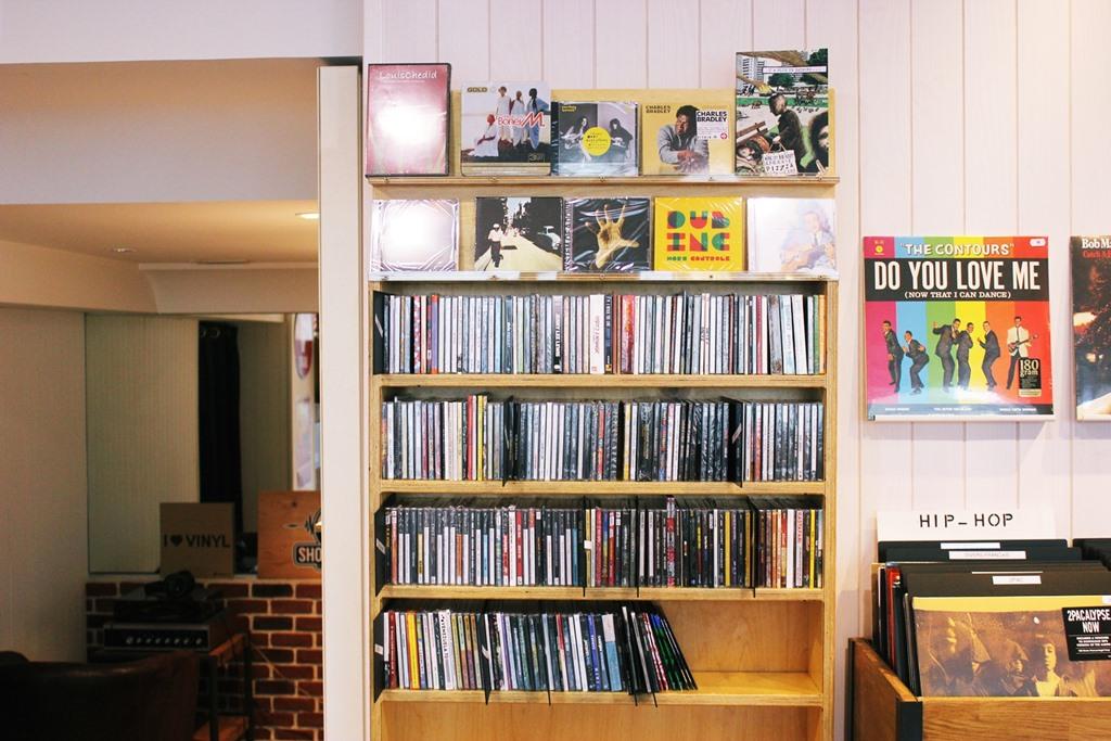 Shop ton son musique chateaubriant loire atlantique 7
