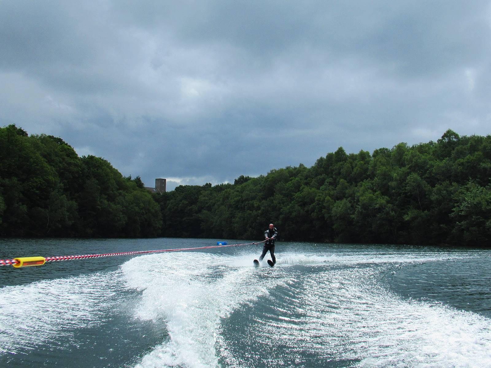 Ski nautique abbaretz loire atlantique4