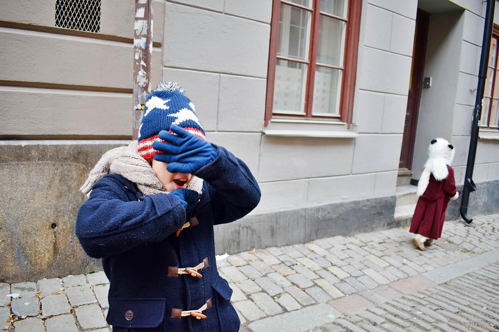 Stockholm blog 10