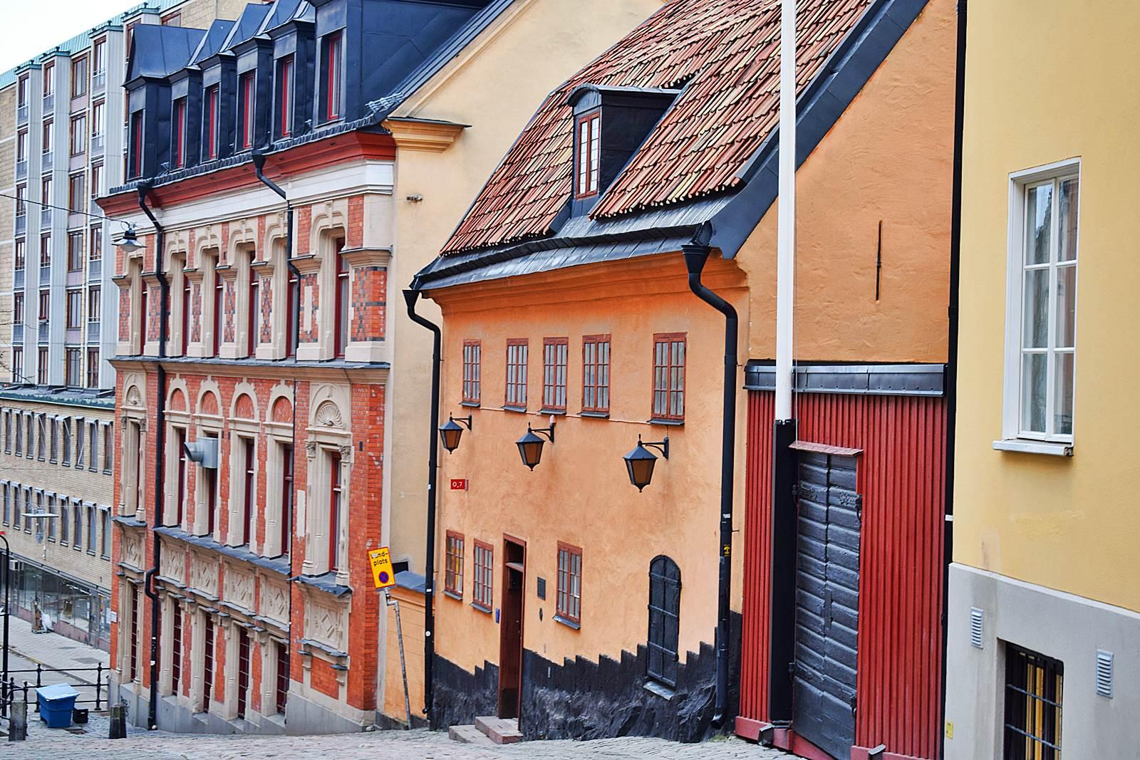 Stockholm blog 11