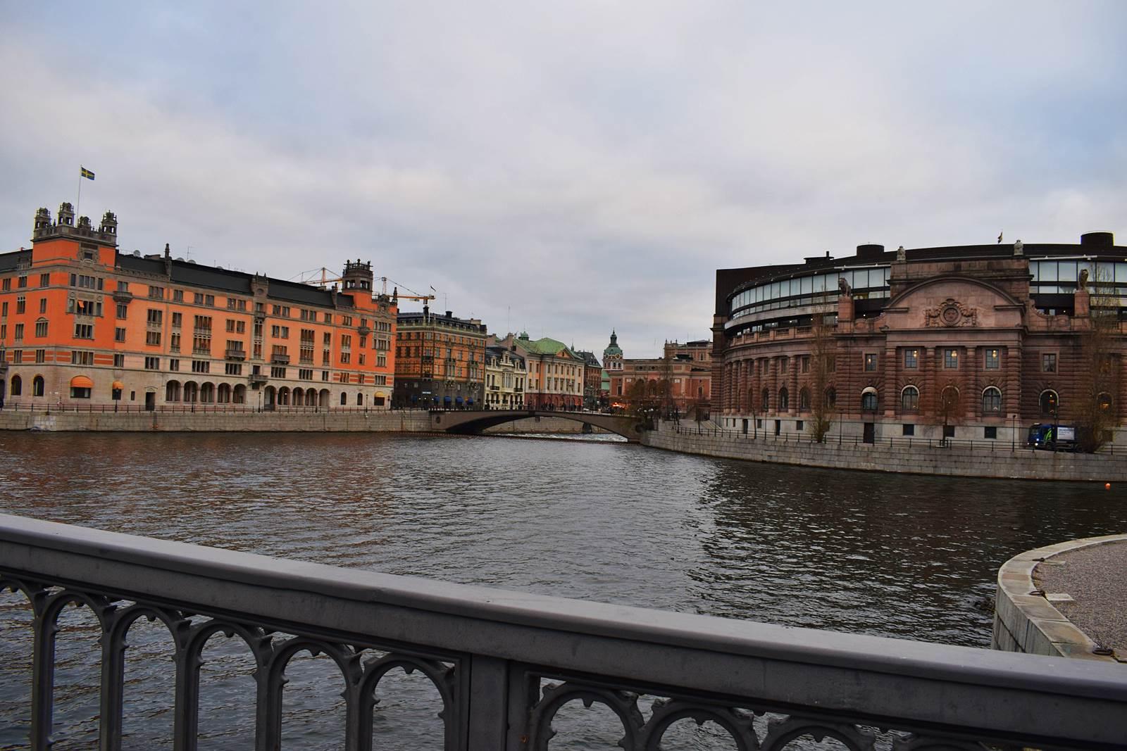 Stockholm blog 15