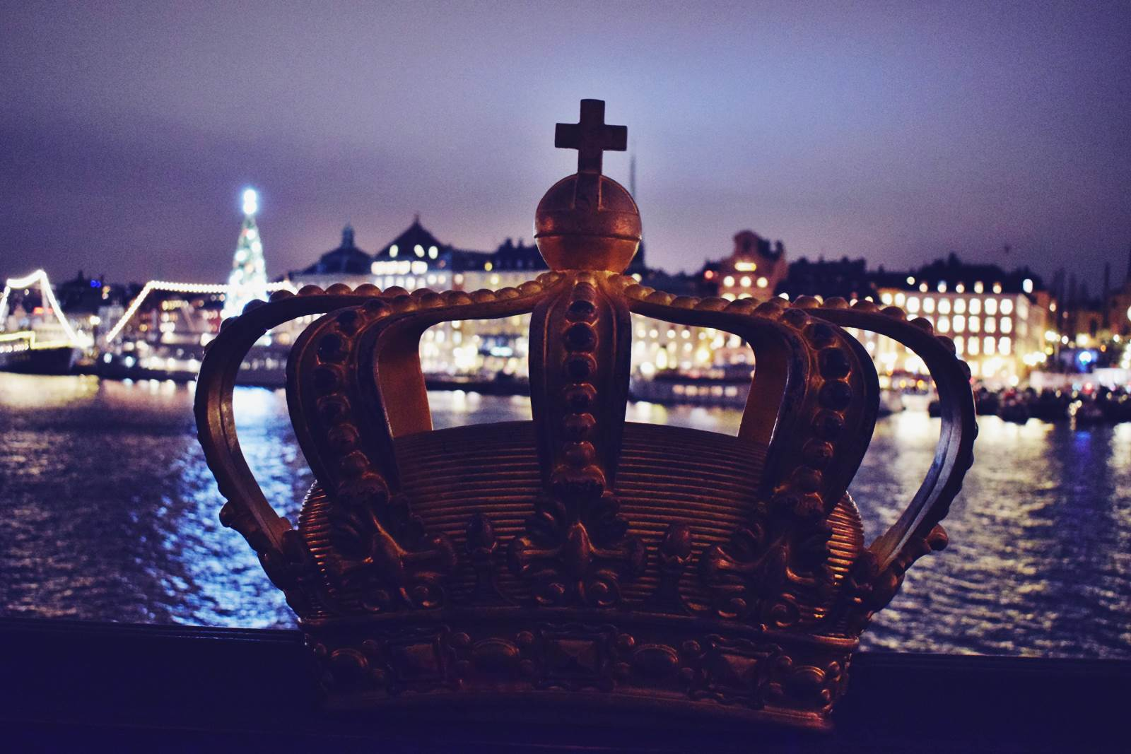 Stockholm blog 21