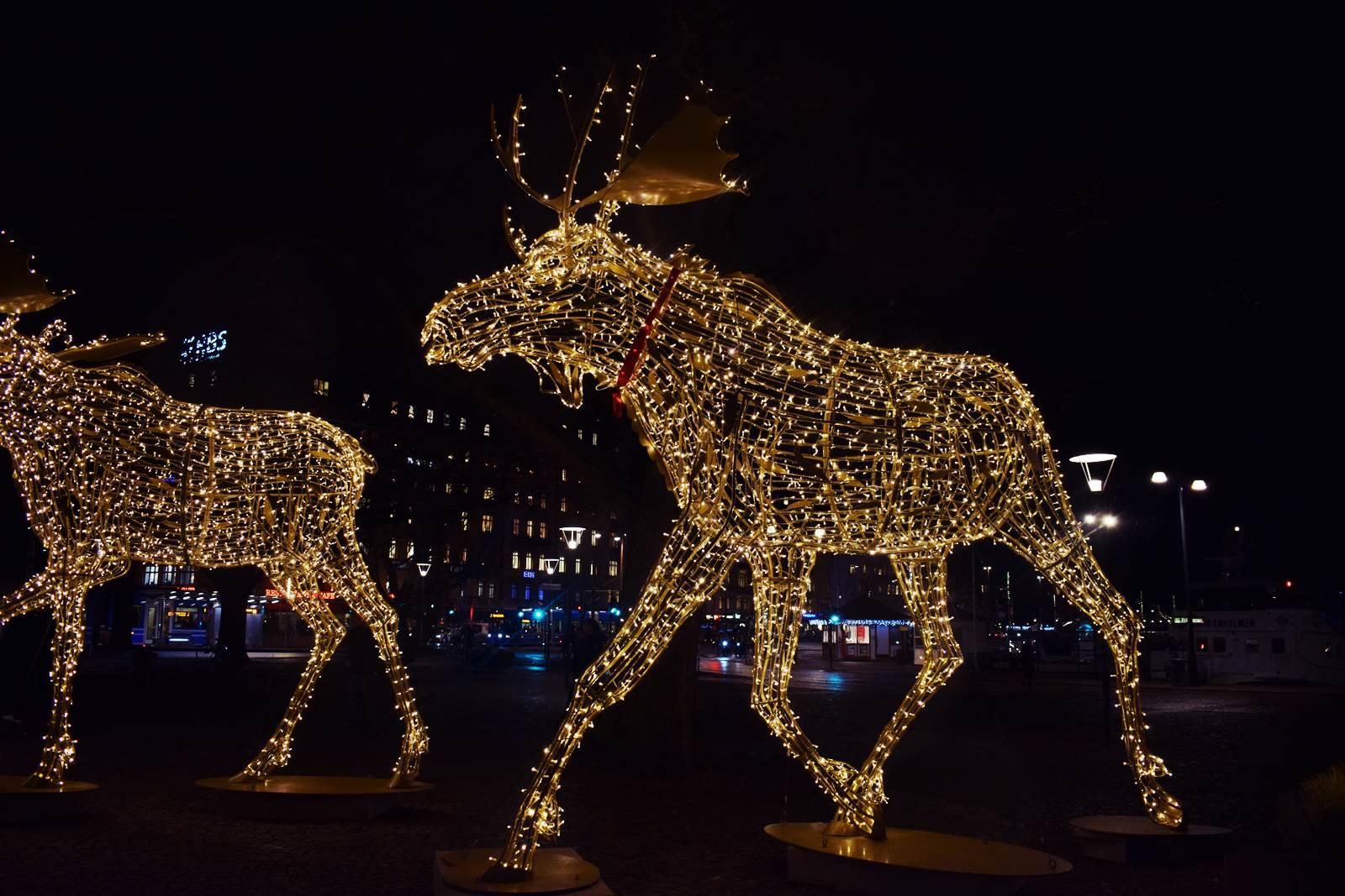 Stockholm blog 22