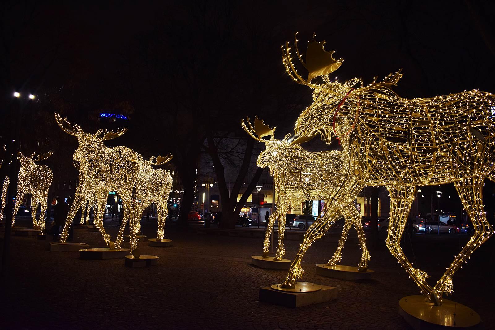 Stockholm blog 23