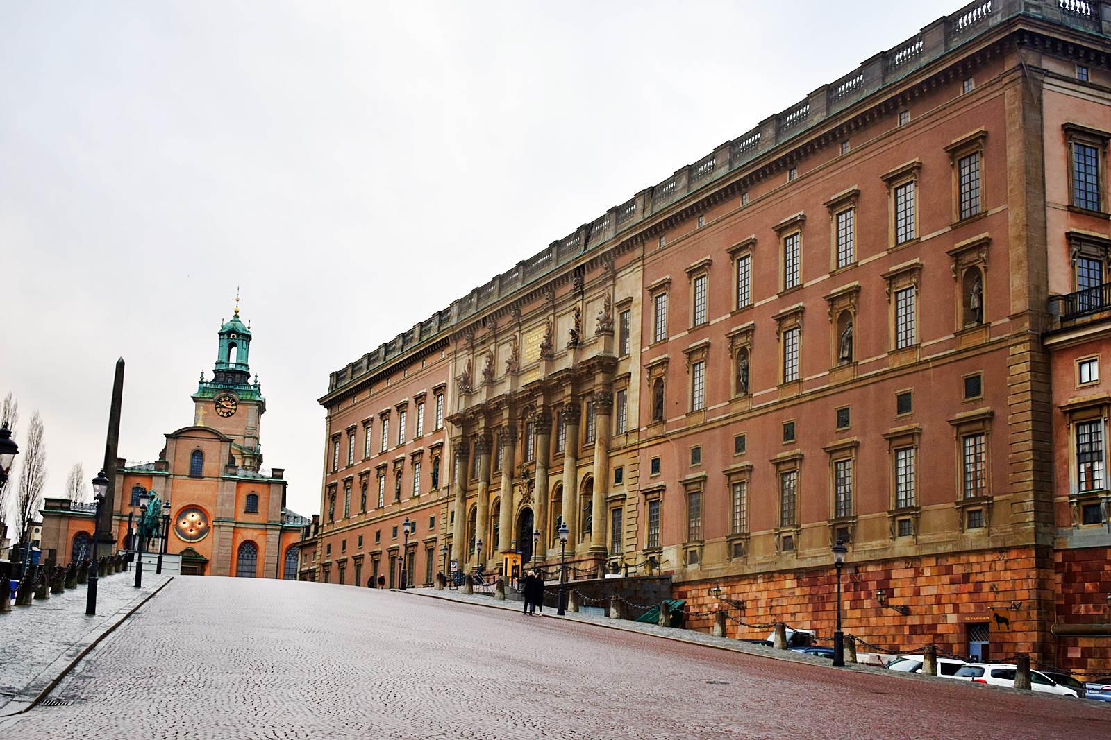 Stockholm blog 30