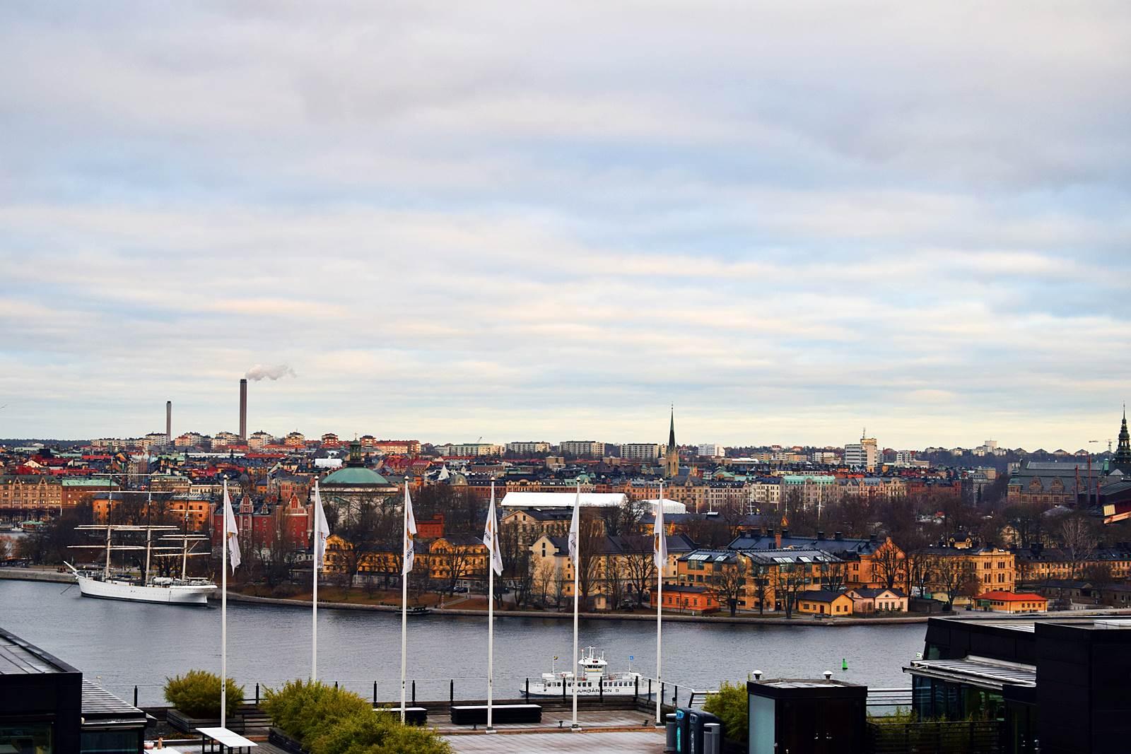 Stockholm blog 6