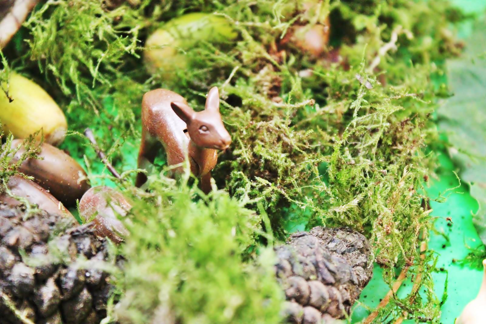 Table des saisons steiner waldorf ief homescooling ecole maison automne 7