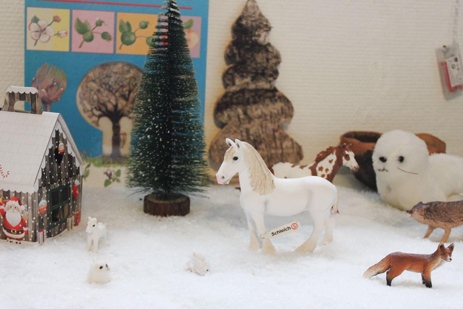Table saison hiver steiner waldorf 11